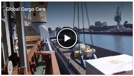 GCC_video_040815